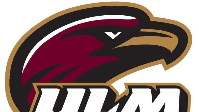 Ellison is the second OT ULM added via transfer this summer.