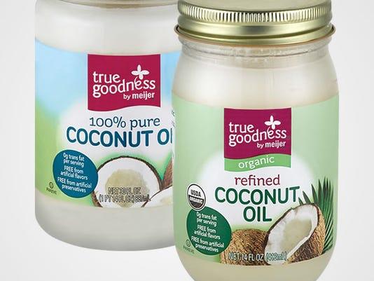 635781652512953931-CoconutOils