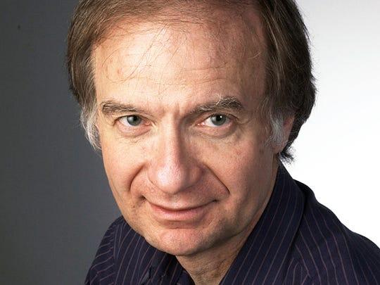 John Cichowski