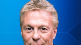 Jim Brinson says he will be leaving KXNO at the end of this week to pursue a job in Arkansas.