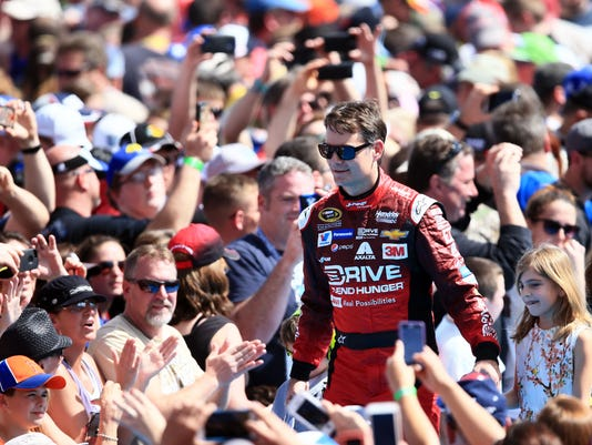 2-22-15-jeff gordon