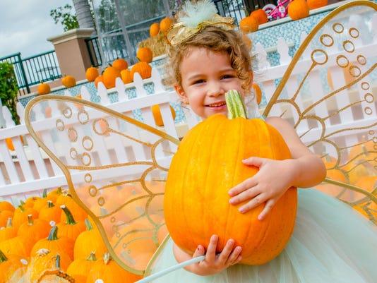 1123-JCNW-NU-Pumpkin-fest-20151121-DSC-0122.jpg