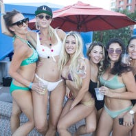 Phoenix pool-party season officially launches: Here's 4 to help keep you cool