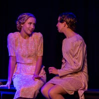PLT's Academy of teenagers tackle 'The Great Gatsby'