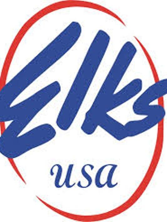 636137865737651276-Elks1880.jpg