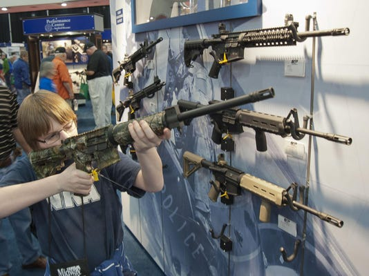 NRA_convention_04.JPG[1]