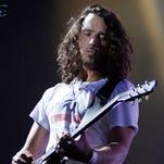 Chris Cornell's family plans public memorial for fans
