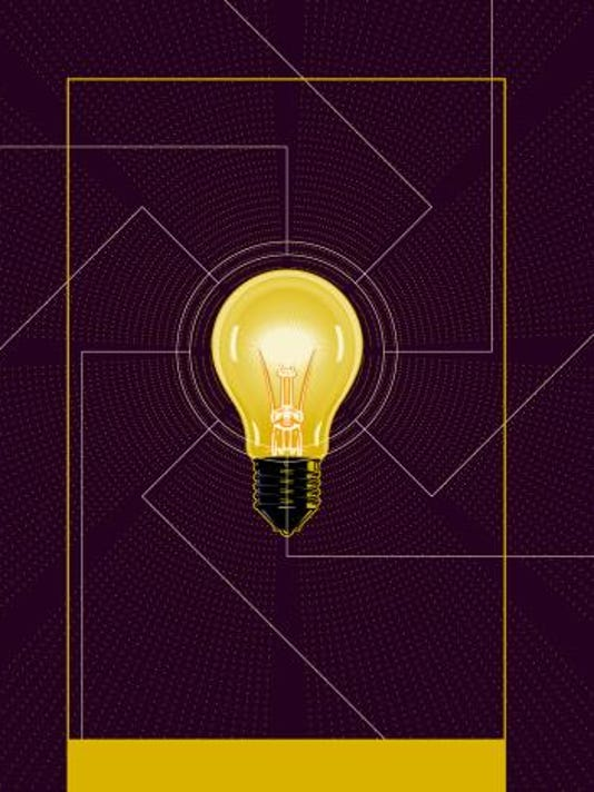 Arizona's new equity crowdfunding law