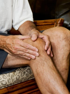 """Sometimes called degenerative joint disease or """"wear and tear"""" arthritis, osteoarthritis (OA) is the most common chronic condition of the joints. It is estimated that between 20 million and 27 million people in the United States are affected."""
