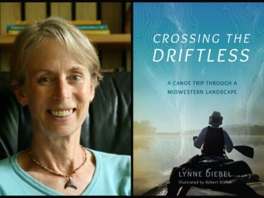 Lynne Diebel.jpg