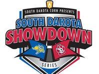 South Dakota Showdown Tickets