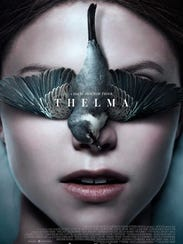 """Thelma"" screens Feb. 13 at the Malco Ridgeway Cinema"