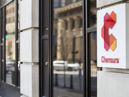 Chemours' strong third quarter results have some wondering