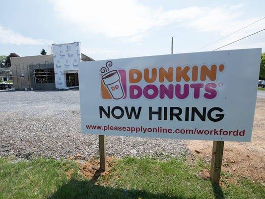 cpo-mwd-051118-dunkin-donuts-3.jpg