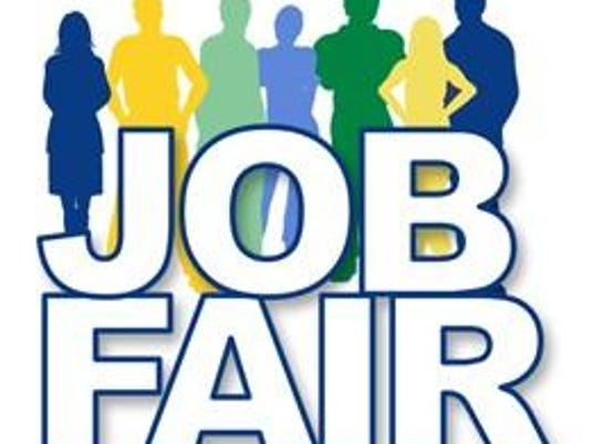 Job-Fair-logo