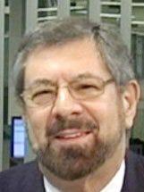 Howard L. Simon Executive Director American Civil Liberties Union of Florida