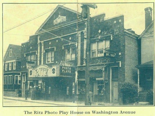 Ritz Theater SOTB.jpg