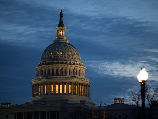 AP SENATE TRUMP CABINET A USA DC