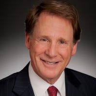 Texas Tech no longer runnin' on Duncan; information holes abound
