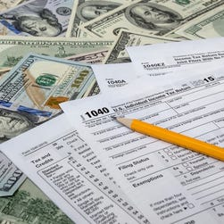 Here's how to find great tax breaks you might have missed