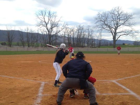 TWITTER-CPO-LS-FM-softball