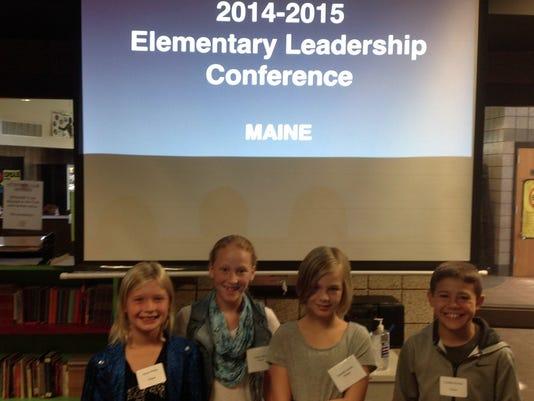 Maine leadership group.jpg