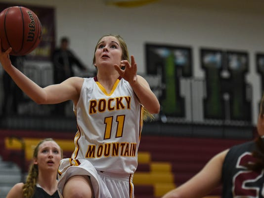 FTC0224_PrepBasketballatRockyMountain