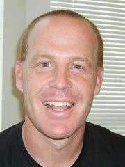 Todd Sharp, Captain Shreve baseball coach