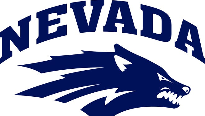The Wolf Pack baseball team will debut new helmets versus UNLV.