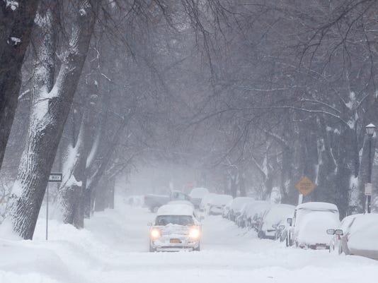 636514411902557625-CO-Snow-011318-C-Metro.jpg