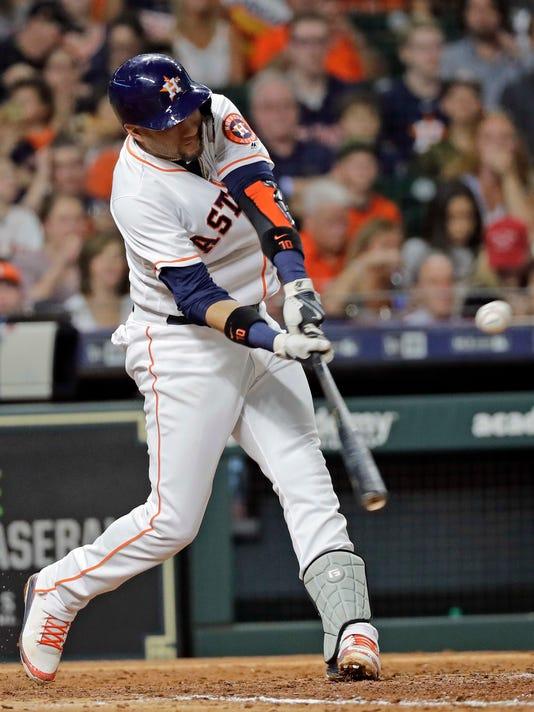 Athletics_Astros_Baseball_60238.jpg