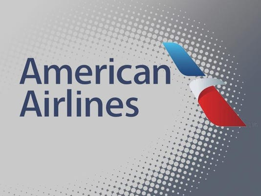 __Iconic_AmericanAirlines