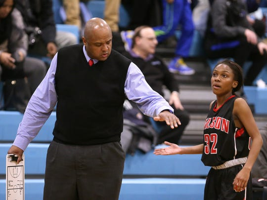 953fd346dd14ec Numbers give Rochester League girls basketball a bounce