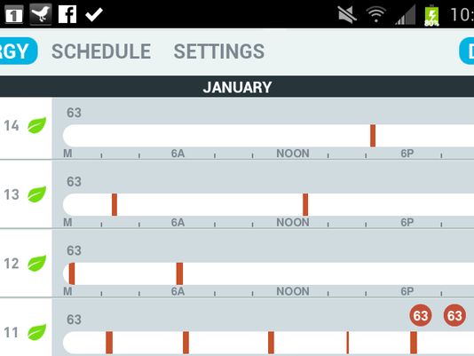 Screenshot_2013-01-15-22-12-23