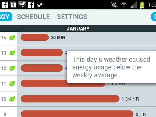 Screenshot_2013-01-15-22-13-09