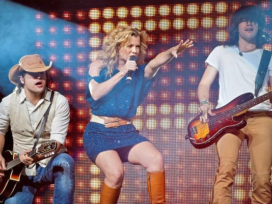 The Band Perry.jpg