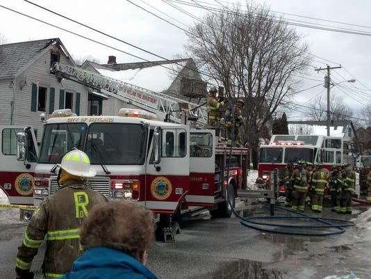Rutland Cleveland Ave fire Feb 21 2014.jpg
