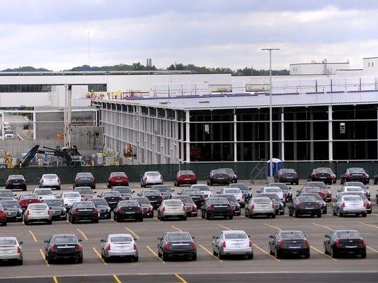 gm logistics center 2.jpg