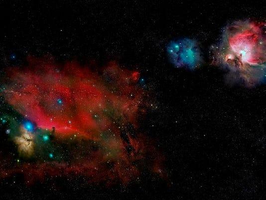 Olivella2_Orion's Nebulas.jpg