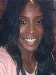 Clydiene Francis Joray is a diversity specialist at Central York High School.