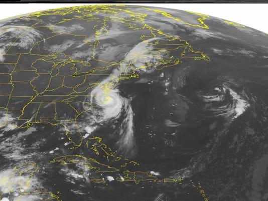 NOAA Clouds_Eley.jpg