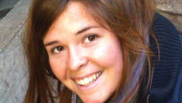 Could captured ISIS fighters lead to Kayla Mueller's body? Her parents hope so