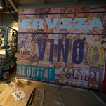 El Paso Whole Foods will have beer on tap