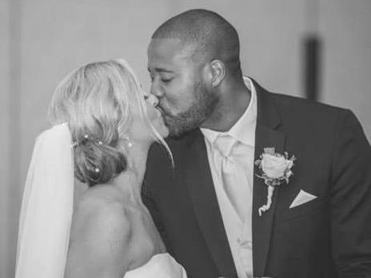 -DCA 1112 watts wedding.jpg_20141110.jpg