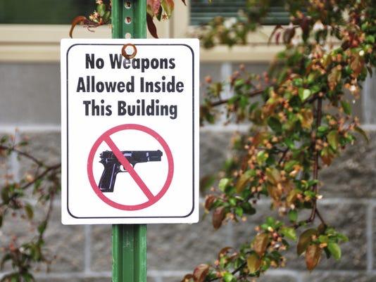 No guns HORIZONTAL.jpg