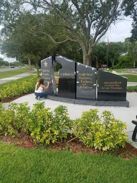 636643470361902266-STONE-real-stone-memorial-update.jpg