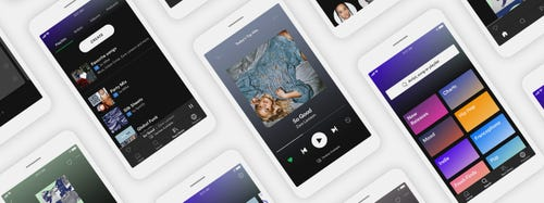Spotify's free service gets a huge upgrade