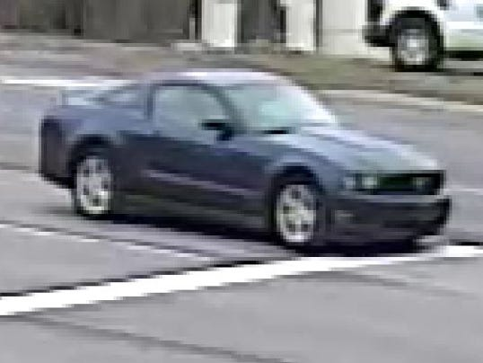PNC-Ford-Mustang.jpeg