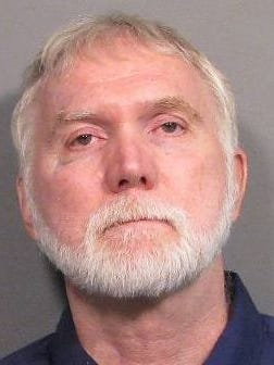 The trial of Mark Colby, 60, is set to begin Monday morning in Shreveport.