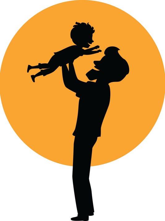 636646599718130707-fathersday.jpg
